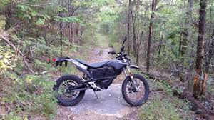 zero other motorcycles for sale