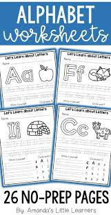 best 25 teacher introduction letter ideas on pinterest teacher