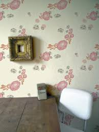 best online sources for wallpaper hgtv s decorating design contemporary influences