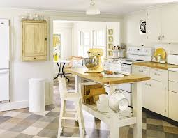 kitchen wall color with white cabinets 16 best white kitchen cabinet paints painting cabinets white