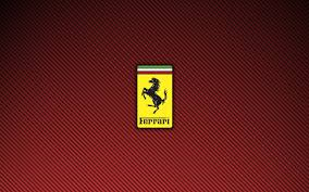 subaru logo iphone wallpaper high resolution photos ferrari logo larrie hempshall