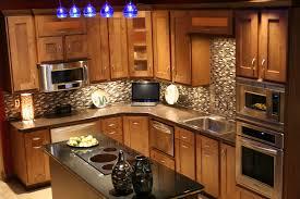 millwork kitchen cabinets häusliche verbesserung millwork kitchen cabinets custom 1943 home