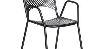 Black Cast Aluminum Patio Furniture Patio U0026 Pergola Patio Lounge Chairs On Target Patio Furniture