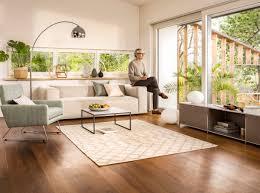 Wohnzimmer Design Farben Micasa Wohnzimmer Mit 3er Sofa König Hellgrau Auch In Anderen