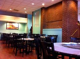 Aberdeen Barn Charlottesville Peter Chang U0027s China Grill A Vegan Review Mas To Millers