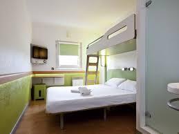 prix chambre ibis hotel ibis budget 2 étoiles à lisieux dans le calvados tourisme