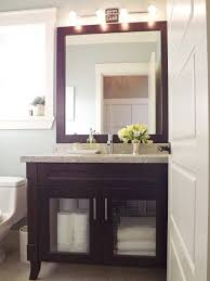 bathroom makeup vanity with lights makeup vanity woodworking