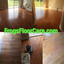frogs floor care 11 photos carpet cleaning 122 e st
