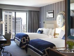 Cosmopolitan Terrace One Bedroom The Cosmopolitan Of Las Vegas Reviews U0026 Best Rate Guaranteed