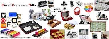 diwali corporate gifts corporate diwali gifting ideas and items