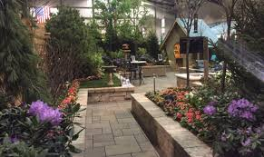 Stephens Landscaping Professionals Llc by Nh Landscaping Nursery Unique Landscape