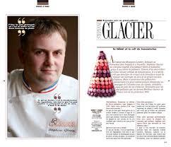 magazine de cuisine professionnel contact pro contact pro est une revue culinaire destinée aux