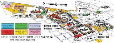 Illinois State University Campus Map by Isu Campus Map Pictures To Pin On Pinterest Pinsdaddy
