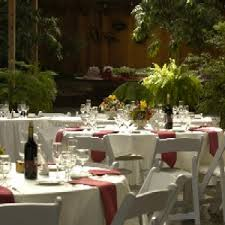party rentals az arizona party event rentals tempe scottsdale mesa