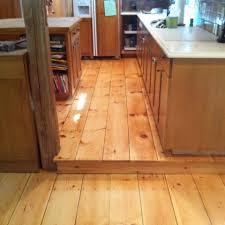 Parquet Flooring Laminate Hardwood Flooring Nh U0026 Parquet Flooring Contractor Ma Diorio