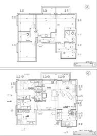 Small Shop Floor Plans 100 Jewelry Shop Floor Plan Creative Ideas Underground