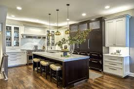 handmade kitchen islands handmade kitchen island pendant lights add to chicago home s charm
