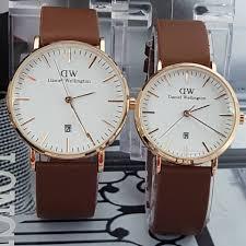Jam Tangan Daniel Wellington Dan Harga jam tangan dan harga nya dw toko mode wanita
