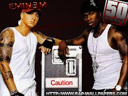Eminem Curtains Up Download by About Emin3m Eminem Life