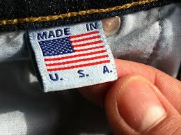 Buy American Flag Online Best Place To Buy Designer Jeans Made In The Usa Is Bullet Blues