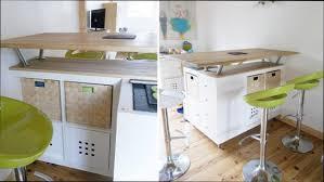 construire sa cuisine en bois construire sa cuisine en bois top comment construire une cuisine