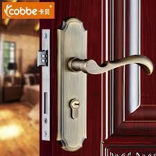 Bedroom Door Lock by Lock Door Picture More Detailed Picture About High Quality Door