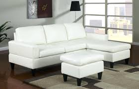 office furniture sofa table set philippines and coffee 14656