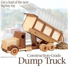 37 best wooden toy truck plans images on pinterest wood toys
