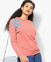 20 best brands to buy sweatshirts for women looksgud in