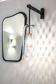 applique pour cuisine luminaire pour salle de bain leroy merlin essys info