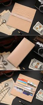 leather women s wallet pattern 3036 best handmade leather wallets images on pinterest leather