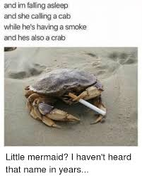 Mermaid Memes - 25 best memes about mermaid mermaid memes