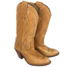 womens boots made in america frye leather geometric cowboy boots for ebay