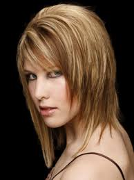 haircuts for fine hair with layers easy mid length hairstyles layered medium length hairstyles for fine