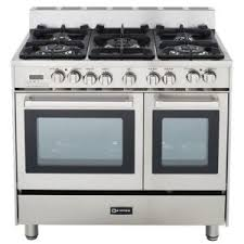 Induction Cooktops Pros And Cons Cooktop Vs Range Which One Is Best For You Compactappliance Com