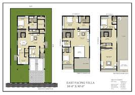 2bhk Plan For 500 Sq Ft Vasantha City Hyderabad Discuss Rate Review Comment Floor