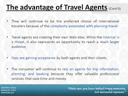 how much do travel agents make images Theory of tourism tm101 street avenue anytown ny make sure you jpg