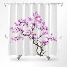 30 Weird And Wonderful Shower Curtains Fun Shower Curtains The 25 Best Modern Shower Curtains Ideas On Pinterest Shower