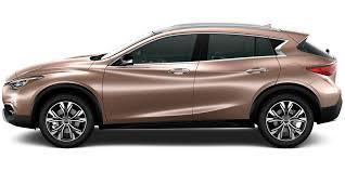first drive 2017 infiniti qx30 2017 infiniti qx30 review new infiniti crossover plano tx