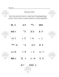 number names worksheets thanksgiving fraction worksheets free