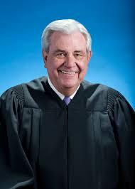 John D Barnes Courts In Gov Judge Michael P Barnes