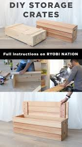Home Made Modern by Best 20 Modern Storage Boxes Ideas On Pinterest U2014no Signup