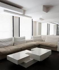 White Table For Living Room White Table For Living Room Loris Decoration