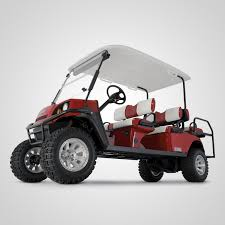 ez go freedom txt golf cart u2013 jacobs golf cars great bend ks