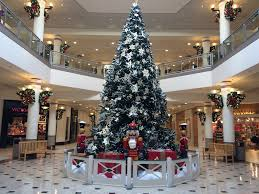 Pa Christmas Tree Black Friday 2016 How Early Will The Malls In Central Pa Open