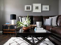 Modern Rustic Living Room Ideas Rustic Living Room Decor With Modern Taste Lifestyle News