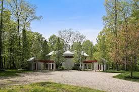 Home Design Center Michigan by Tigerman Mccurry Designed Retreat In Michigan Seeks 1 2m Curbed