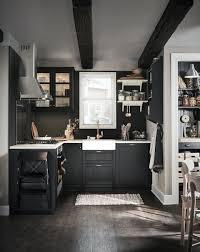 ikea us kitchen wall cabinets toppklocka children s apron