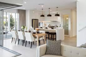 show home interiors ideas show homes interiors ideas semenaxscience us