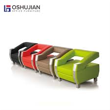 Cheap Sectional Couch Cheap Modern Sectional Sofas Cheap Modern Sectional Sofas